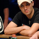 Main Event_Day 8_IJG_8755_IMPDI.jpg